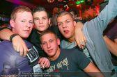 Barfly - Club2 - Fr 10.12.2010 - 21