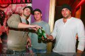 Barfly - Club2 - Fr 10.12.2010 - 22