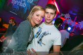 Barfly - Club2 - Fr 10.12.2010 - 26
