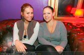 Barfly - Club2 - Fr 10.12.2010 - 28