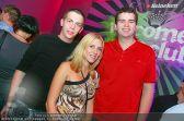 Barfly - Club2 - Fr 10.12.2010 - 29