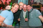 Barfly - Club2 - Fr 10.12.2010 - 3