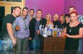 Barfly - Club2 - Fr 10.12.2010 - 30
