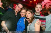 Barfly - Club2 - Fr 10.12.2010 - 31