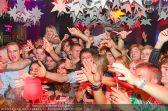 Barfly - Club2 - Fr 10.12.2010 - 40