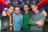 Barfly - Club2 - Fr 10.12.2010 - 42