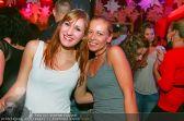 Barfly - Club2 - Fr 10.12.2010 - 43