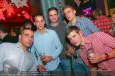 Barfly - Club2 - Fr 10.12.2010 - 45