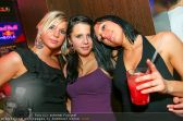 Barfly - Club2 - Fr 10.12.2010 - 48