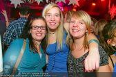Barfly - Club2 - Fr 10.12.2010 - 49