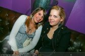 Barfly - Club2 - Fr 10.12.2010 - 5