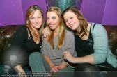 Barfly - Club2 - Fr 10.12.2010 - 50