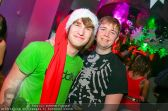 Barfly - Club2 - Fr 10.12.2010 - 52
