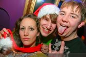 Barfly - Club2 - Fr 10.12.2010 - 53