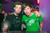 Barfly - Club2 - Fr 10.12.2010 - 54