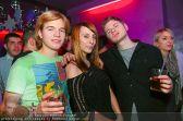 Barfly - Club2 - Fr 10.12.2010 - 56