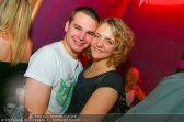 Barfly - Club2 - Fr 10.12.2010 - 57