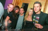 Barfly - Club2 - Fr 10.12.2010 - 58