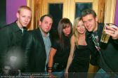 Barfly - Club2 - Fr 10.12.2010 - 59