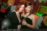 Barfly - Club2 - Fr 10.12.2010 - 6