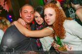 Barfly - Club2 - Fr 10.12.2010 - 60