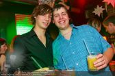 Barfly - Club2 - Fr 10.12.2010 - 64