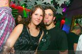 Barfly - Club2 - Fr 10.12.2010 - 65
