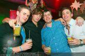 Barfly - Club2 - Fr 10.12.2010 - 66