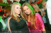 Barfly - Club2 - Fr 10.12.2010 - 69