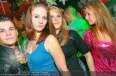 Barfly - Club2 - Fr 10.12.2010 - 70