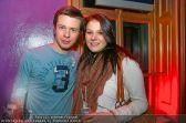 Barfly - Club2 - Fr 10.12.2010 - 9