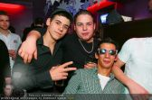 Birthday Club - Club2 - Sa 11.12.2010 - 15