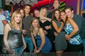 Birthday Club - Club2 - Sa 11.12.2010 - 17