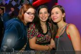 Birthday Club - Club2 - Sa 11.12.2010 - 21