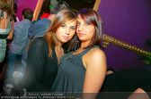Birthday Club - Club2 - Sa 11.12.2010 - 24