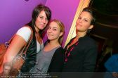 Birthday Club - Club2 - Sa 11.12.2010 - 26