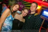 Birthday Club - Club2 - Sa 11.12.2010 - 28