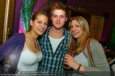 Birthday Club - Club2 - Sa 11.12.2010 - 32