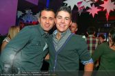 Birthday Club - Club2 - Sa 11.12.2010 - 38