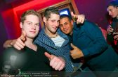 Birthday Club - Club2 - Sa 11.12.2010 - 48