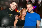 Birthday Club - Club2 - Sa 11.12.2010 - 9
