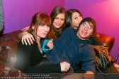 In da Club - Club 2 - Sa 18.12.2010 - 1