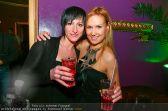 In da Club - Club 2 - Sa 18.12.2010 - 18