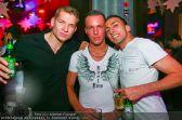 In da Club - Club 2 - Sa 18.12.2010 - 20