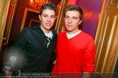 In da Club - Club 2 - Sa 18.12.2010 - 30