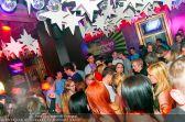 In da Club - Club 2 - Sa 18.12.2010 - 52