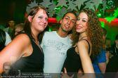 In da Club - Club 2 - Sa 18.12.2010 - 55
