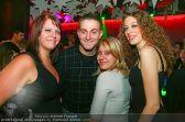 In da Club - Club 2 - Sa 18.12.2010 - 56