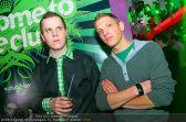 In da Club - Club 2 - Sa 18.12.2010 - 61