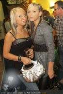 KroneHit Night - Club Couture - Sa 02.01.2010 - 119